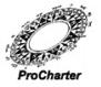 Procharter
